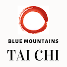 Blue Mountains Tai Chi Logo